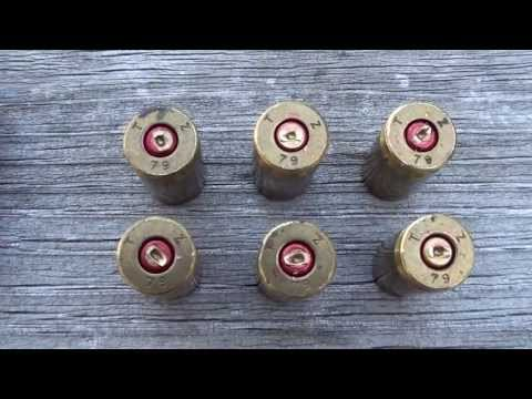 9mm Tracers....Buyer Beware