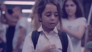 اغنية ظلامي يا ظلامي💔 شيمي - تصميم من المسلسل التركي ابنتي