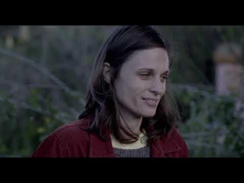 De nuevo otra vez de Romina Paula - Trailer