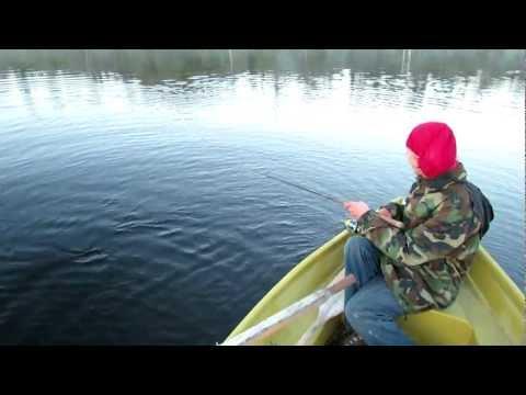 Rainbow Trout 1.80kg fishing