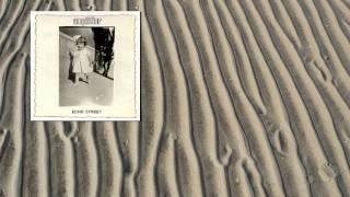 Amplifier - Matmos (HD)