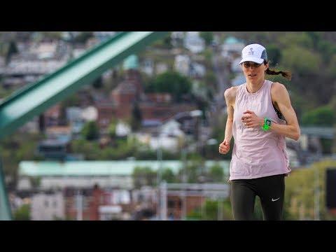 Pre Half Marathon Debut    Episode 8