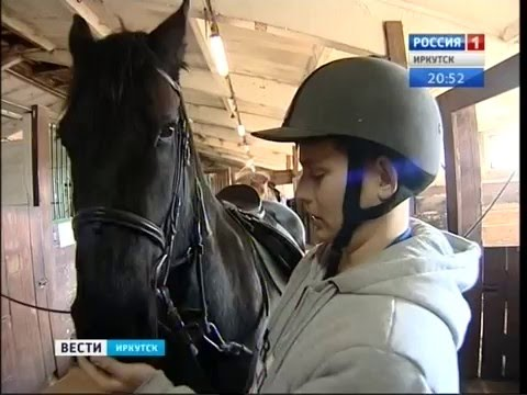 Работа в Иркутске, вакансии и резюме, поиск работы на