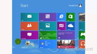 Recover Windows 8.1 Product Key Without Using Third Party Software