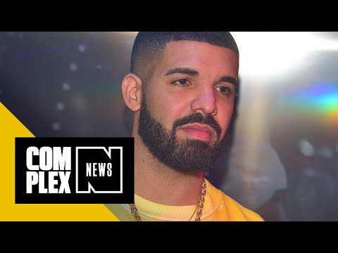Here's What We Know About Sophie Brussaux, Drake's Alleged Baby Mama