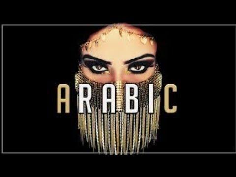 new-arabic-remix-songs-2020||-dj-arabic-ll-dj-bangla||dj-hindi