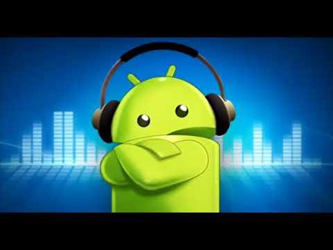Samsung Whistle Fast Ringtone Remix