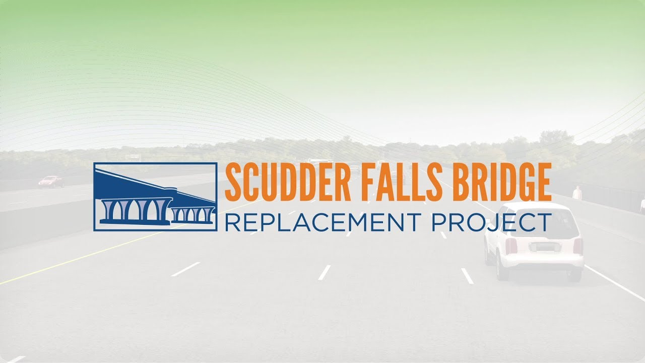 Toll Information | Scudder Falls Bridge Replacement Project