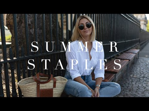 my-10-must-have-summer-wardrobe-staples