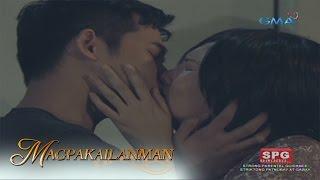 Magpakailanman: Love knows no boundaries