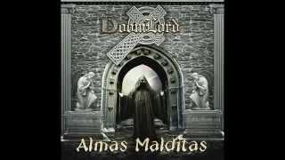 DOOMLORD: Almas Malditas