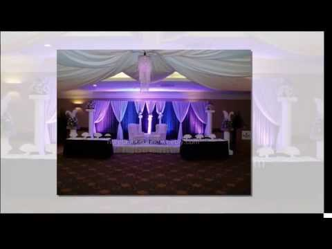 wedding-backdrops,-how-to-design-elegant-wedding,-memorable-wedding-decoration-ideas