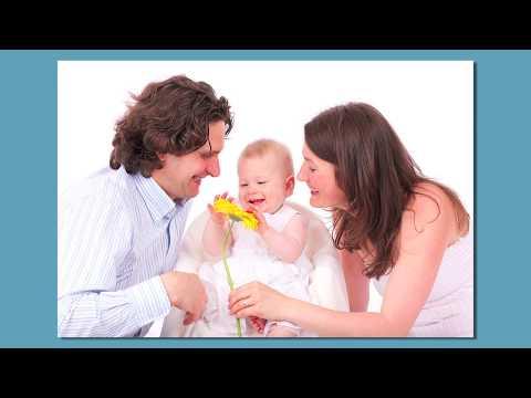Genetic Screening for Infertility Patients