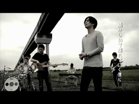 LACCO TOWER「花弁」MV