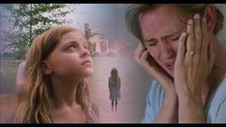 ❖ В чем виноваты дети?..| Чудеса с небес |