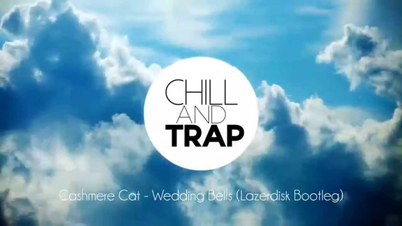 Cashmere Cat Wedding Bells 320