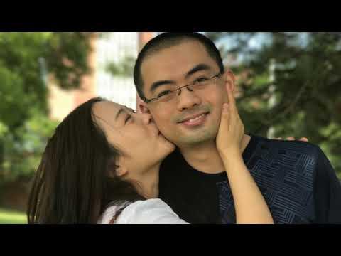 Stone&Lexie浪漫史 (A Lexie Film) (20190125第505期)