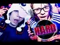 halli buli party hard video download