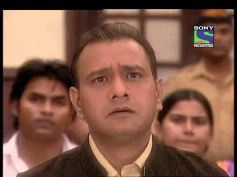 Download Kaajjal - Episode 40
