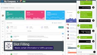 Sign up to get your own developer sandbox of teneo containing all the tools needed build, deploy and analyze advanced conversational ai solutions: http://...