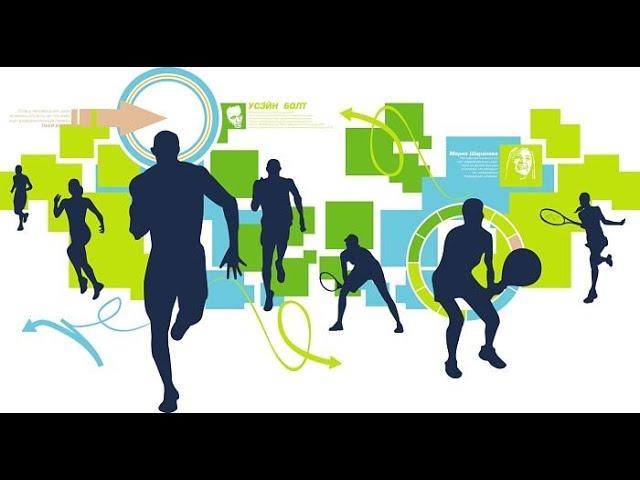 La psicología en el desarrollo del atleta