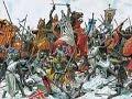Kievan Rus Rises : #5 Novgorod reached its end