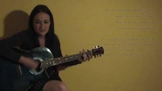 Música Cristiana - PANGE LINGUA