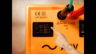 Video Body Voltage Meter download MP3, 3GP, MP4, WEBM, AVI, FLV November 2017