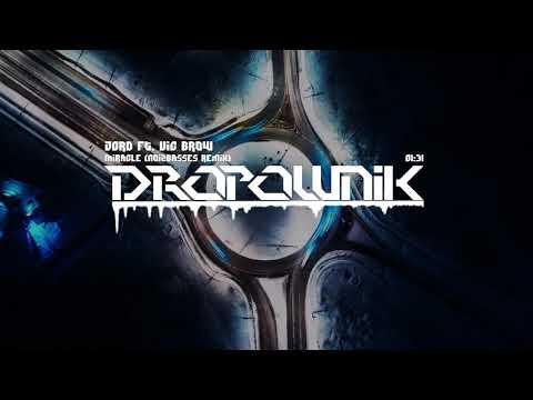 JØRD ft. Vic Brow - Miracle (NoizBasses Remix)