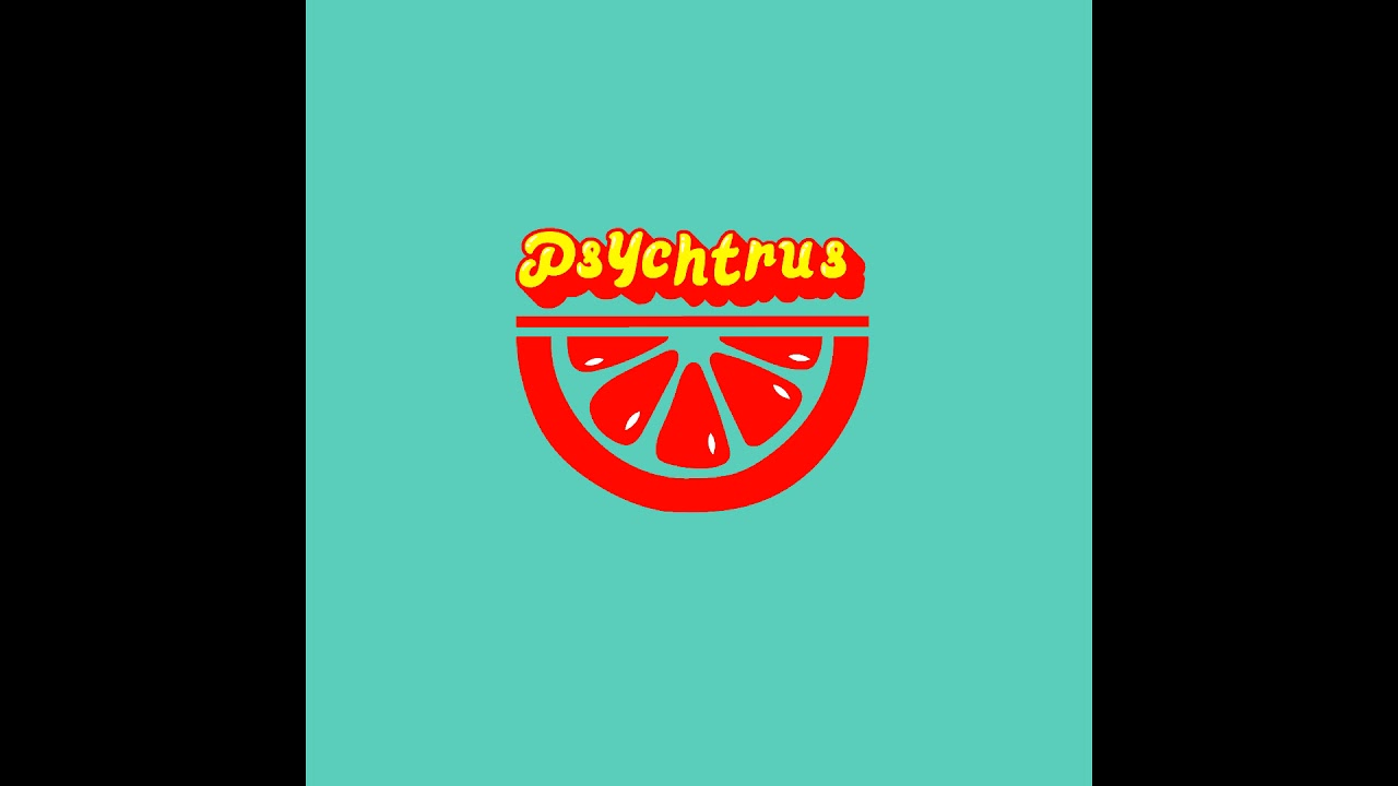 psychtrus tex mex youtube