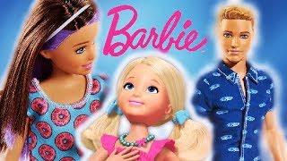 barbie i ken