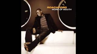 Roachford  -  Crazy Love