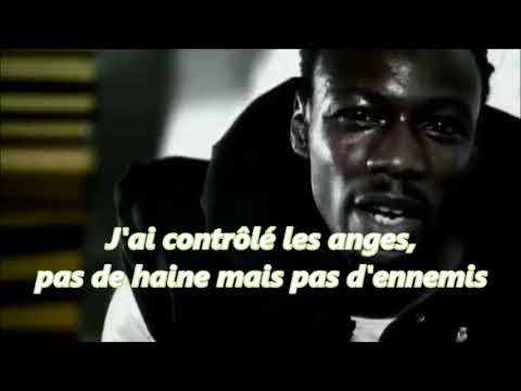 "Учим французский по французскому рэпу!!! / MC Solaar ""Solaar pleure"": лексический разбор (LangLess)"