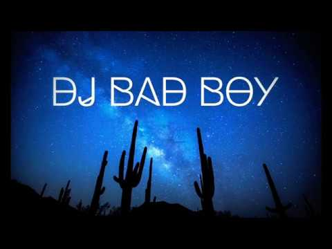 DJ bad boy podcast june 2017