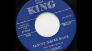 Bill Doggett -  Floyd