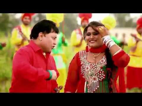 Sarabjeet Bugga Manpreet Bugga,  Kala Suit,Director Ajay singh ( Ajay Films )