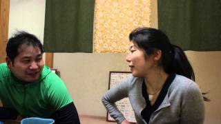 和歌山県田辺観光:田辺の方言、「やったったーらいららよ」