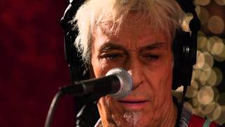 John Cale - You Know More Than I Know (Live on KEXP)
