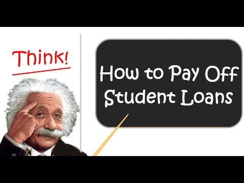 student-loans---paying-off-student-loans---how-to-pay-off-student-loans
