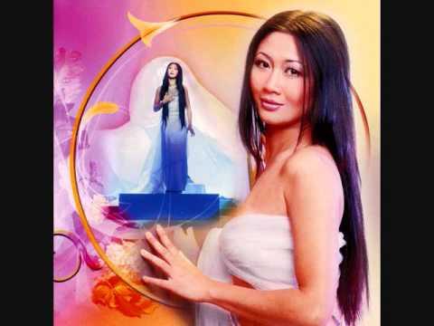 Hay Yeu Nhu Chua Yeu Lan Nao (Thien Kim / Tyros 2 )