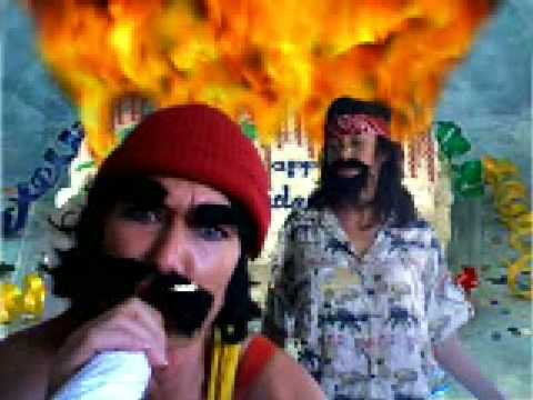 hqdefault cheech and chong birthday youtube