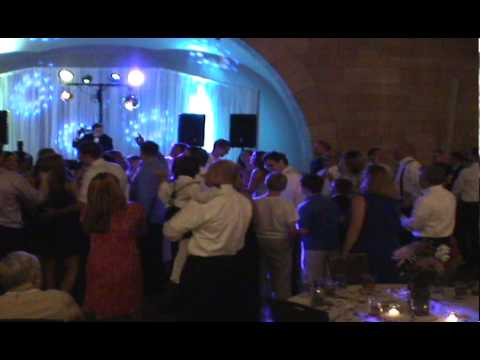 Wedding Reception Last Song Idea We Are Young Youtube