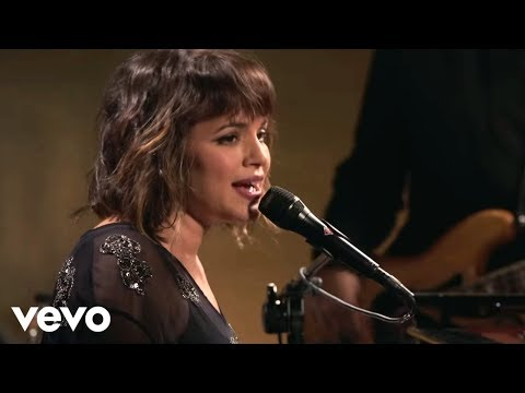 Norah Jones - Flipside (Live At Ronnie Scotts)
