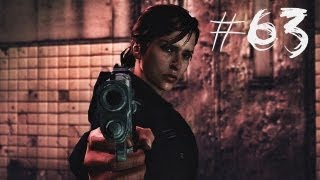 Silent Hill Downpour - THE TRUTH - Gameplay Walkthrough - Part 63 (Xbox 360/PS3) [HD]