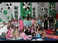 Sleepover 2015 For Perfection Dance Twirl Cheer Studio mp3