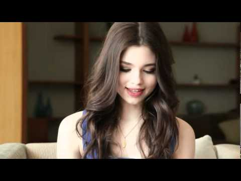 Beauty secrets from india eisley india eisley video fanpop beauty secrets from india eisley voltagebd Choice Image