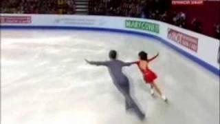 Золотое парное катание_Россия_2010.flv