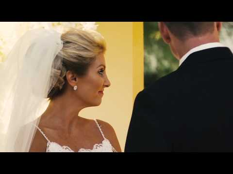 Wedding Vows Las Vegas - Rev Judy Irving - reading + Intentions