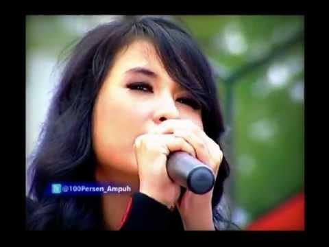 """WINNER - """"Maafkan Sayang"""" (TV Performance)"""