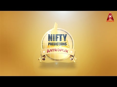 Astroflix Nifty Predictions 12 Aug 2016